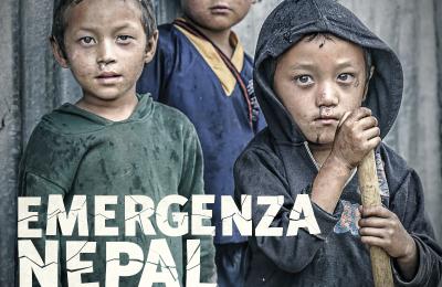 asia-emergenza-nepal-2