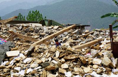 terremotonepalrasuwascuola