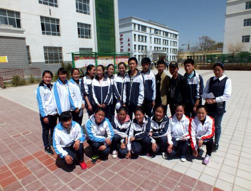 Scuola_Guide_Tibet_AsiaOnlus