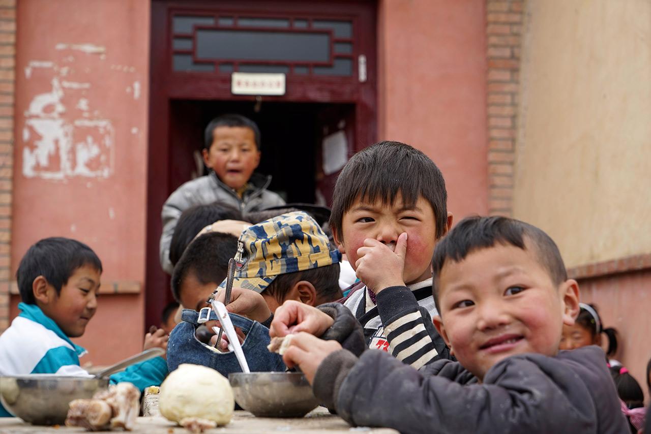 Tanggan_bambini_pranzo