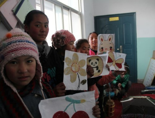 Tibet_RmaZhol2