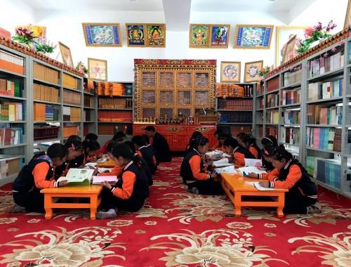 Tibet_RmaZhol3
